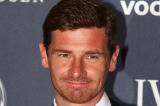 New Spurs Manager Andre Villas-Boas
