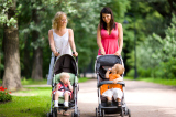 New Mums Underestimate The Cost of Raising a Child