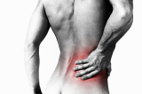 Don't let back pain ruin you