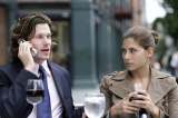 Avoid First Date Faux Pas