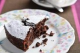 VIDEO: Beetroot Chocolate Cake Recipe