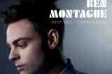 Ben Montague - Deep End