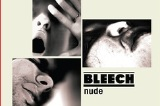 Bleech - Adrenalin Junkie