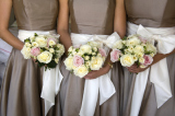 Wedding Tips: Be a Thrifty Bridesmaid
