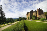 Brodick Castle & Country Park - VisitScotland/ScottishViewpoint.