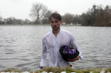 Cadbury Crispello recreates Pride and Prejudice to celebrate 200th Anniversary