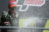 Crutchlow Best Result At Le Mans
