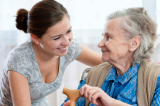 Carers might not recieve support due to the lack of government funding