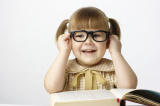 Top 7 Specsavers Glasses For Kids