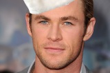 FemaleFirst's 12 Men of Christmas: Chris Hemsworth