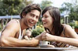 Date cheaply with these quick tips