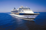 Funny cruising complaints revealed