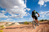 Cycling is among the sought-after sport for travel