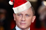 FemaleFirst's 12 Men of Christmas: Daniel Craig