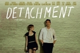 Detachment DVD