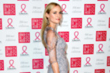 Diane Kruger is always fashion forward