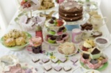 Dreams Come True Encourage Nation to Host Dream Tea Party