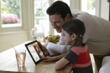 Teaching your Children Through Apps