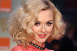 Fearne Cotton is a patron for CoppaFeel!