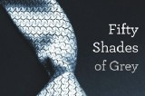 The Fifty Shades books have seen a great effect this year