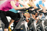 How much exercise do you do, truthfully?