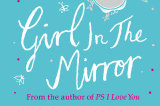 Girl in the Mirror/The Memory Maker