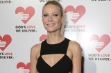 Gwyneth Paltrow wears Michael Kors