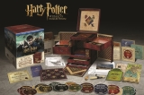 Harry Potter Wizards Collection Box Set