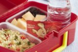 Lunchbox ideas anyone?