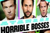 Horrible Bosses Triple Play