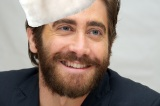 FemaleFirst's 12 Men of Christmas: Jake Gyllenhaal