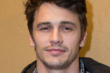 James Franco: Eye Candy of the Week