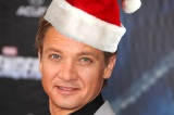 FemaleFirst's 12 Men of Christmas: Jeremy Renner