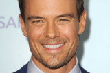 Josh Duhamel: Eye Candy of the Week