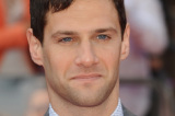 Justin Bartha: Eye Candy of the Week