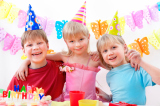 Party Pursuits Revealed to be good for Social Skills