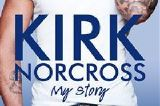 Essex Boy: My Story by Kirk Norcross