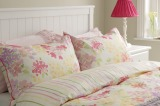 Laura Ashley Sale Up To 50% off: Bedding
