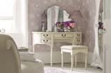 Laura Ashley Huge Bedroom Savings