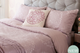 Laura Ashley 30% off Everything Mega Event