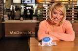 VIDEO: McDonalds Switches to 100% Freedom Food Pork