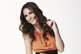 Louise Roe hosts the MTV series Plain Jane