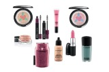 The MAC Baking Beauties collection is perfect for Spring