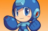 Sadly we won't be seeing Megaman