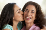 Parenting News: Daughters Finally Appreciate Their Mums at Age 23