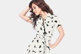 Littlewoods Celeb Ranges: Myleene Klass New Arrivals