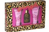 Pineapple Dance Studios Fragrance Gift Sets
