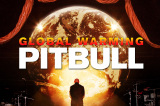 Pitbull - Global Warming