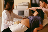 Pregnant women will be offered new vaccinations