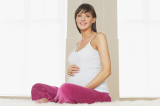 Ensure you have a healthy pregnancy with this advice
